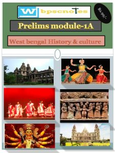 West Bengal History